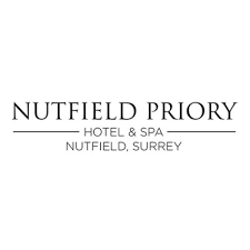 nutfield hotel.png