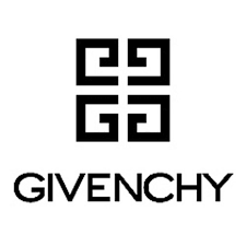 Givenchy.png