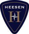 Heesen_logo_blue-gold_RGB.jpg
