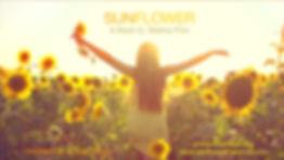 sunflower biz card.jpg