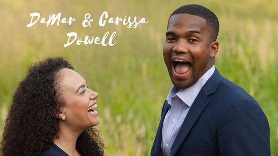 DaMar & Carissa Dowell.png