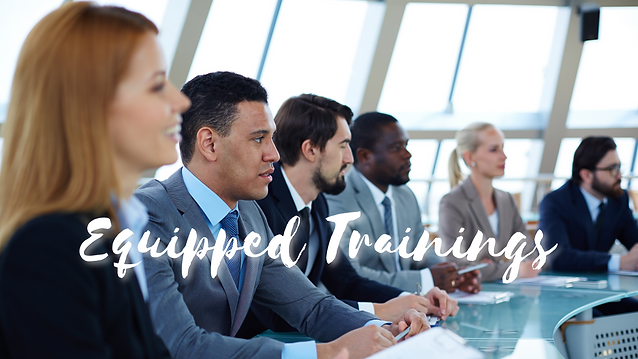 Equipped Trainings Only for Website.png