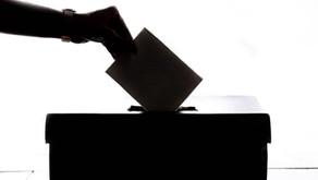 Elections municipales: Twitter ouvre sa plateforme de votre au Pacifique – 20/02/50