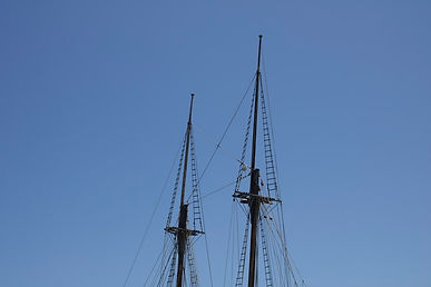 Point of sail