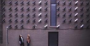 Notre peur de l'IA nous a mené vers nos pires craintes - 19/03/2050