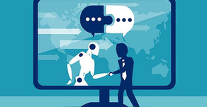 Services de recrutement par intelligence artificielle: les syndicats montent au créneau - 25/10/2039