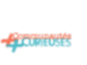 Curious Community_Logo_FR.png