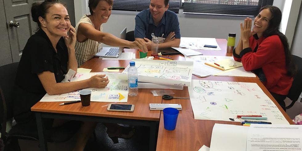 Plan d'Action Personnel - 2ème édition