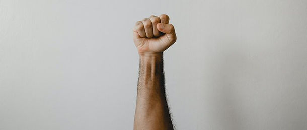Activism and the workplace