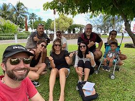#Tourcurieux: redécouvrir Papeete autrement