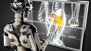 OPINION - Diagnostics médicaux: doit-on vraiment laisser l'IA décider? - 20/10/2049
