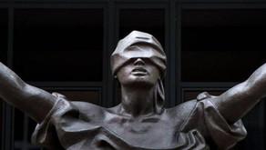 Mise en place du premier tribunal de justice restorative en Amérique du sud - 26/08/2049