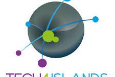Tech4Island: l'édition annuelle s'exporte maintenant dans les grandes villes - 28/10/2039