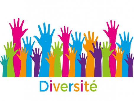 Pourquoi pas … un monde sans une diversité simpliste?