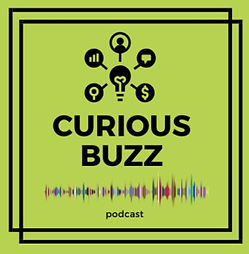 Curious%20buzz_edited.jpg