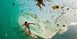 Gestion des déchets océaniques : la Polynésie volontaire! - 09/06/2039