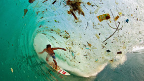 Ocean Waste Management: Tahiti's willing to help - 09/06/2039