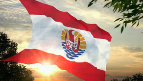 Te Reo Tahiti : Encore des progrès à faire malgré des fondations désormais solides - 04/05/2039