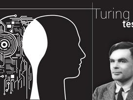 Et si le test de Turing était en fait pour nous, humains?