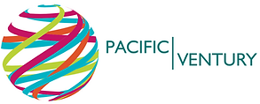 Logo Pacific Ventury Leadership