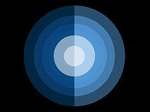 Logo grand.002.jpeg