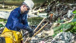 Politique Zéro déchets : Hawaii demande une rallonge - 26/11/2039