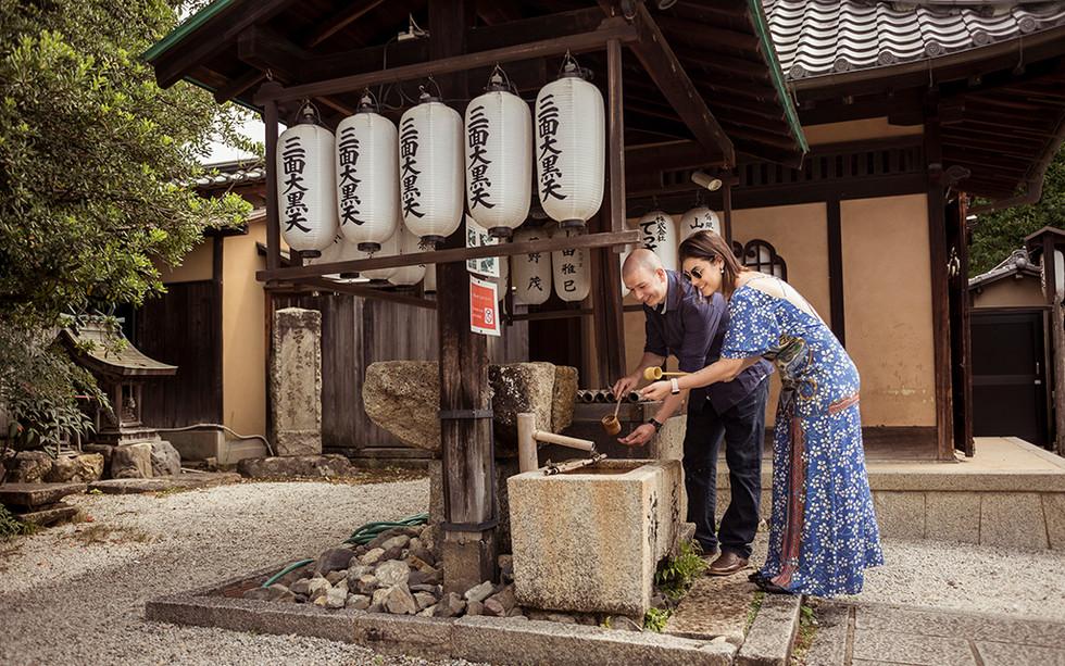#LARIERENANARIGATÔ – DICAS DA NOSSA VIAGEM PRO JAPÃO