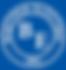 Logo BLUE Background (002).png