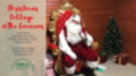 Facebook event cover Santa hours2.png