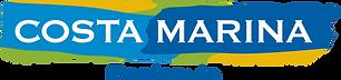 Costa Marina Península