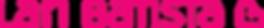 Lari Batista logo