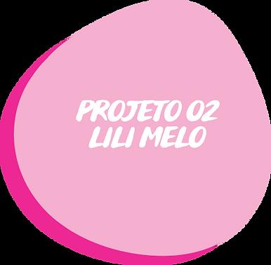 Projeto 02 Lili Melo_.png