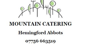 Abbots-based catering service serving delicious food and free delivery!