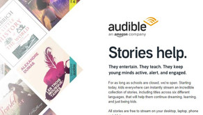 Listen to a free audiobook