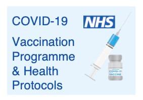 COVID-19 Vaccination Protocols
