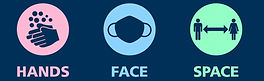 Hands_face_space_1_5f64ac80e6863.jpg
