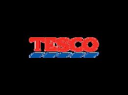 Tesco-Logo.png