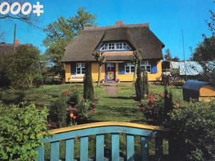 G1 Fishermans Cottage