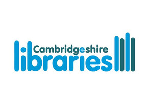Library services to re-open in Cambridgeshire
