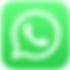 WhatsApp_Logo_6 (1).png