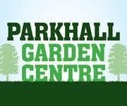 Parkhall Nurseries (Somersham) goes online only