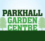 Parkhall Nurseries (Somersham) goes online only