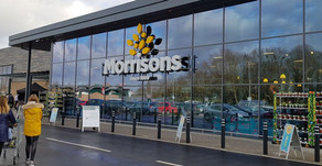 Morrisons opens hour earlier - and offers 10% discount to NHS staff