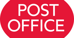 Post Office makes access to cash available faster for self-isolating customers