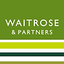 Waitrose_and_Partners.png