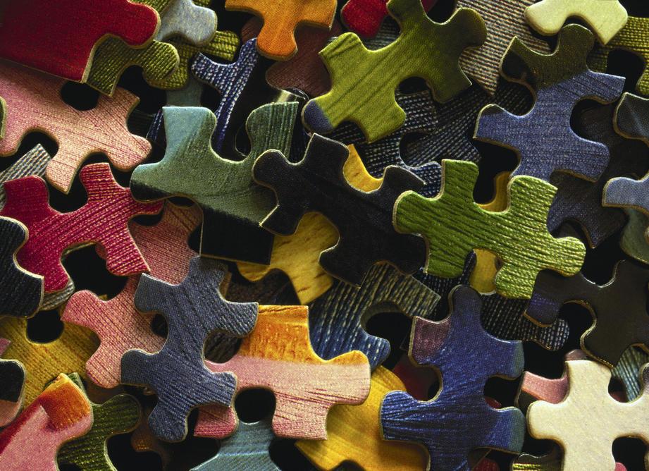 1-Jigsaw-Puzzles.jpg