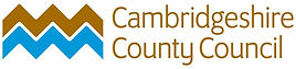 Cambridgeshire-County-Council-1024x239.j
