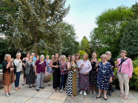 HemingfordHub Awarded Charity Status