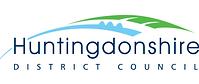 huntingdonshire-district-council.png
