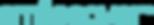 NEWSS-logo_comfortaa.png